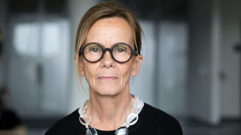 Sverige vill stärka förbyggande arbete mot diskriminering