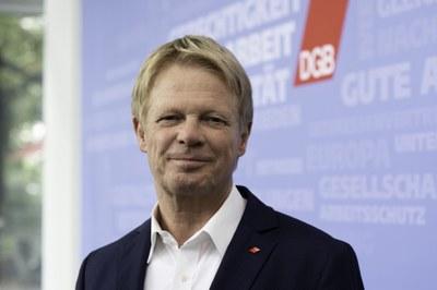 Nordisk-tyskt fackligt samarbete om den gröna omställningen