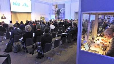 Utgifter til tolker øker kraftig i Norge - men fortsatt underforbruk