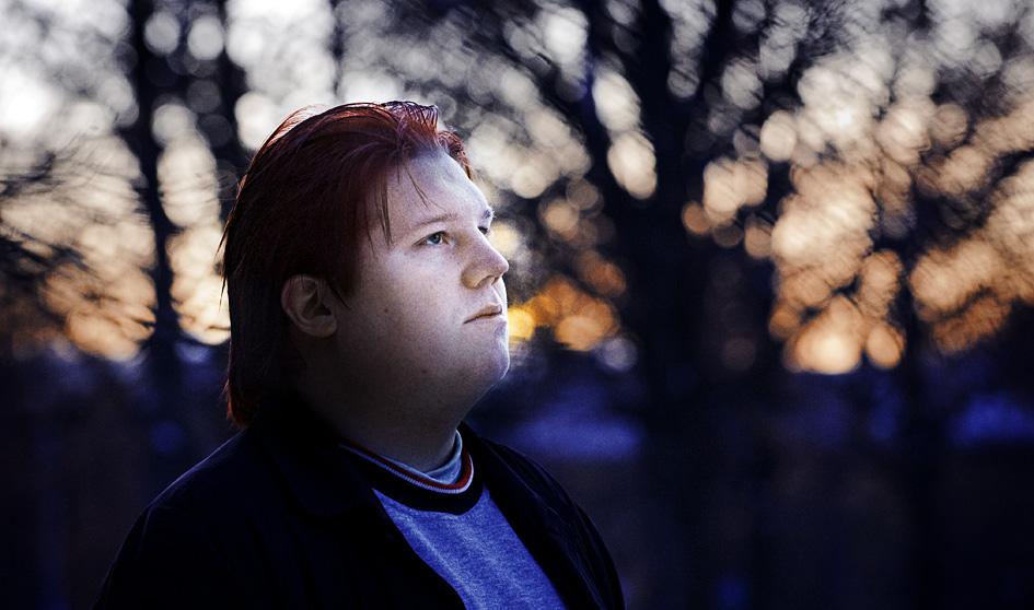 Finland: Depression leder allt oftare till sjukpension