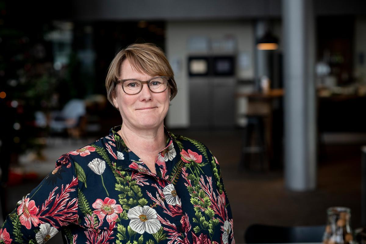 Dansk fagbevægelse samler troppene