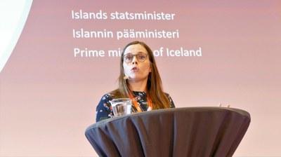 Varför slog #metoo olika i de nordiska länderna?