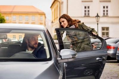 Så gick det när Uber mötte Norden