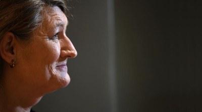 Den svenska arbetsrätten – ett drama i många akter