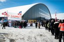 Grønland vælger ny regering i protest mod kontroversiel minedrift