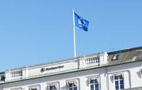 Tema: Nordiska ministerrådet 50 år